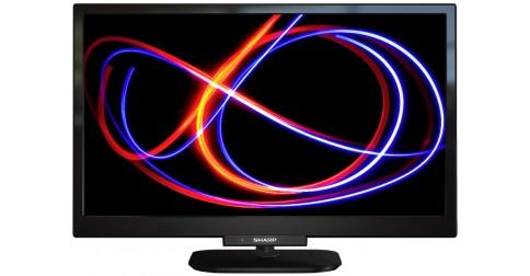 Comparer les tv