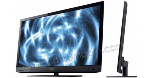 Sony KDL-32EX721 BRAVIA HDTV Windows 8 X64