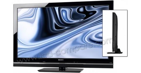 Sony BRAVIA KDL-37W5720 HDTV Drivers Windows 7