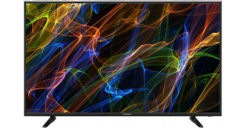 THOMSON 40FB3104 - 102 cm