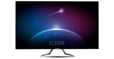 YASHI YZ3206 - 32 pouces
