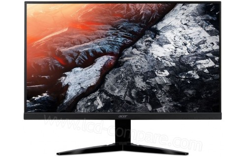 ACER KG251QBbmidpx