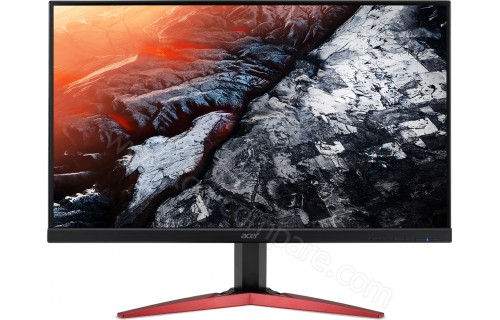 ACER KG271Pbmidpx