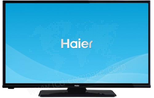 HAIER LDF40V280