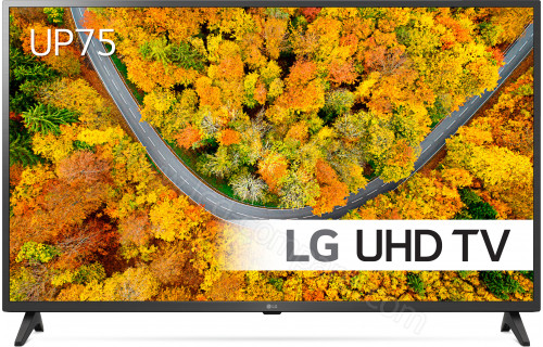 LG 65UP75009