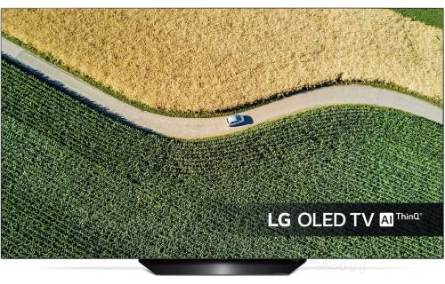 LG OLED77B9