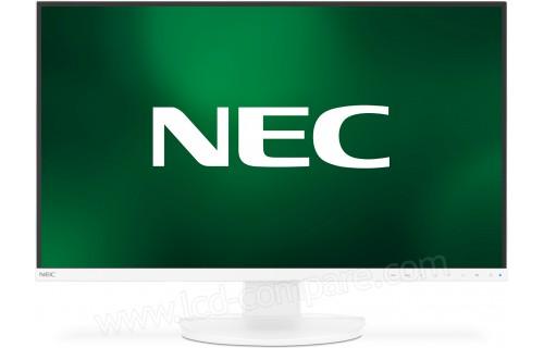 NEC MultiSync EA271Q-WH
