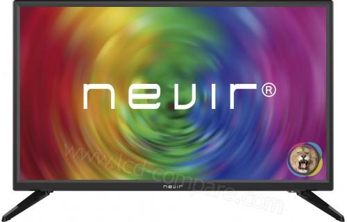 NEVIR NVR-7428-24RD-N
