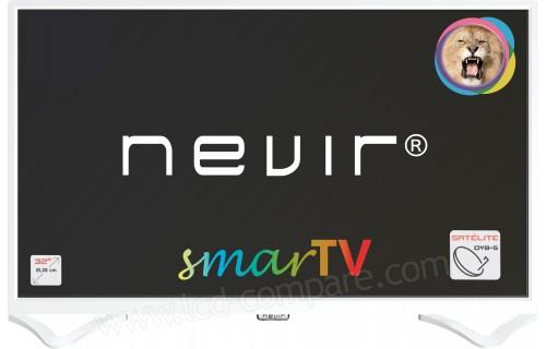 NEVIR NVR-8050-32RD2S-SMA-B