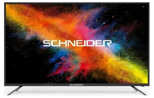 SCHNEIDER LED55-SCP200K