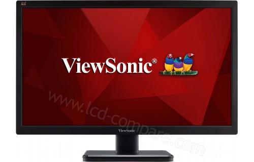 VIEWSONIC VA2223-H