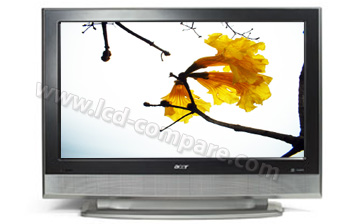 ACER AT3220 DRIVER FOR WINDOWS 7
