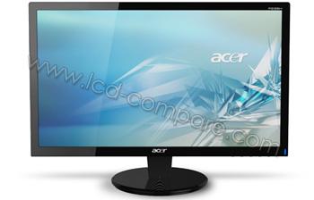 ACEP236HBD.jpg