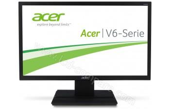 ACER V226HQLAbd - 21.5 pouces
