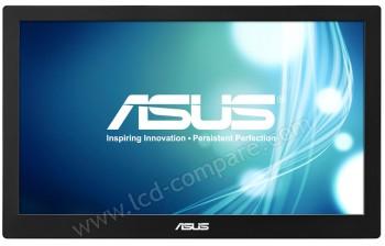 ASUS MB168B - 15.6 pouces - A partir de : 153.99 € chez Monsieur Plus chez RueDuCommerce