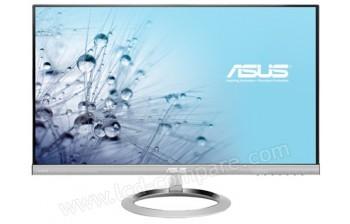 ASUS MX259H - 25 pouces - A partir de : 249.90 € chez Office Partner chez Amazon