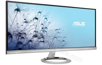 ASUS MX299Q - 29 pouces - A partir de : 399.81 € chez Top Achat
