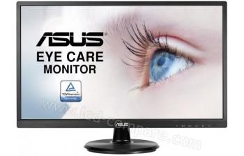 ASUS VA249NA - 23.8 pouces - A partir de : 119.99 € chez Amazon