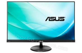 ASUS VC239H - 23 pouces - A partir de : 139.62 € chez ASDiscount chez RueDuCommerce