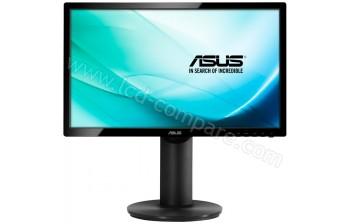ASUS VE228TL - 21.5 pouces - A partir de : 476.46 € chez ComputerPirates chez Amazon