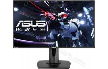 ASUS VG279Q - 27 pouces