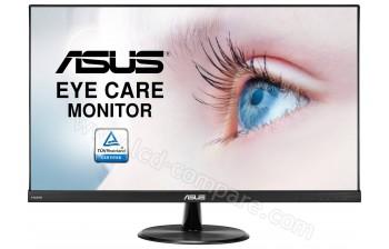 ASUS VP249HE - 23.8 pouces - A partir de : 109.96 € chez Materiel.Net