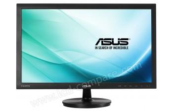 ASUS VS247HR - 23.6 pouces - A partir de : 121.99 € chez Amazon