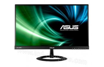 ASUS VX229H - 21.5 pouces - A partir de : 140.00 € chez Infopavon chez Darty
