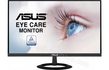 ASUS VZ229HE - 21.5 pouces - A partir de : 114.95 € chez Amazon