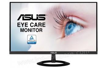 ASUS VZ239HE - 23 pouces - A partir de : 129.95 € chez Amazon