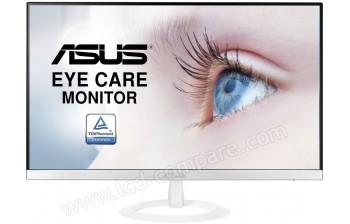 ASUS VZ239HE-W - 23 pouces - A partir de : 116.59 € chez C promo chez RueDuCommerce