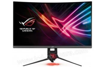 ASUS XG32VQ - 31.5 pouces - A partir de : 499.94 € chez Materiel.Net