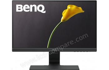 BENQ BL2283 - 21.5 pouces - A partir de : 125.56 € chez Zbpmedia chez Rakuten