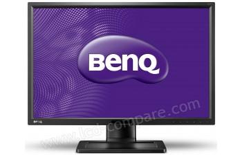 BENQ BL2411PT - 24 pouces - A partir de : 245.00 € chez Amazon