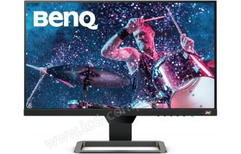 BENQ EW2480 - 23.8 pouces - A partir de : 156.99 € chez Amazon