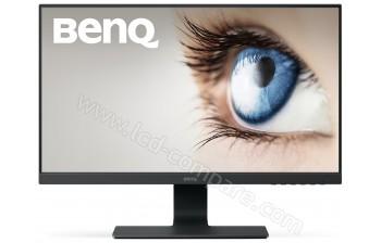 BENQ GL2580H - 24.5 pouces - A partir de : 124.88 € chez Amazon