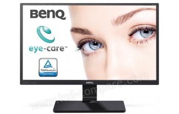 BENQ GW2470ML - 23.8 pouces