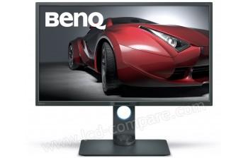 BENQ PD3200U - 32 pouces