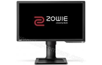 BENQ ZOWIE XL2411 - 24 pouces