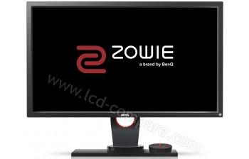 BENQ Zowie XL2430 - 24 pouces - A partir de : 319.99 € chez Cdiscount