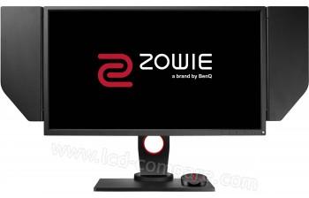 BENQ Zowie XL2546 - 24.5 pouces - A partir de : 489.99 € chez Amazon