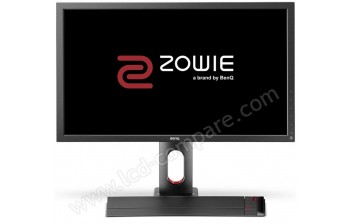 BENQ Zowie XL2720 - 27 pouces - A partir de : 484.83 € chez ADMI Store chez Rakuten