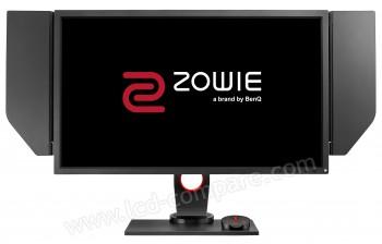 BENQ Zowie XL2740 - 27 pouces