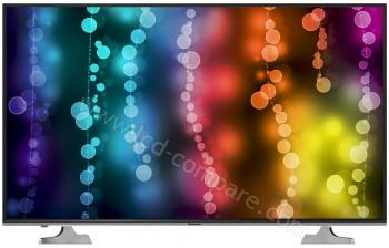 CHANGHONG UHD55D5000ISX - 140 cm