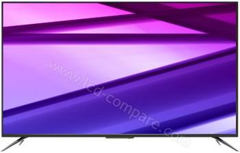 CONTINENTAL EDISON CELED554K1018B7 - 140 cm