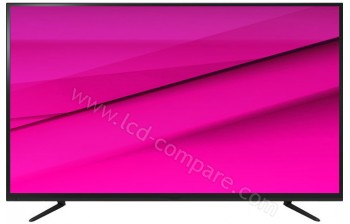 CONTINENTAL EDISON CELED604K1018B7 - 152 cm