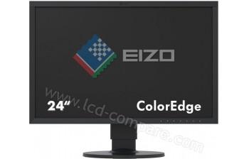 EIZO ColorEdge CS2420 - 24.1 pouces - A partir de : 678.98 € chez Amazon