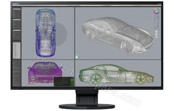 EIZO FlexScan EV2785-BK - 27 pouces - A partir de : 1051.59 € chez Amazon