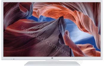 ESSENTIELB Kea 24WH/I Smart TV - 60 cm - A partir de : 179.99 € chez Boulanger