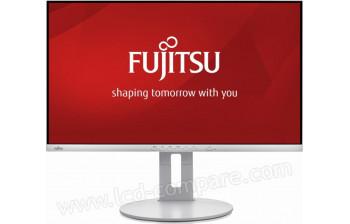 FUJITSU B27-9 TE FHD - 27 pouces - A partir de : 339.99 € chez Monsieurplus chez FNAC